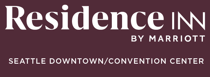 Residence-Inn-Seattle-Downtown-Logo-New