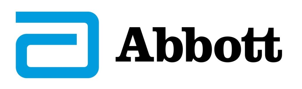 Abbotthp