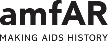 amfar_logo2012_Black